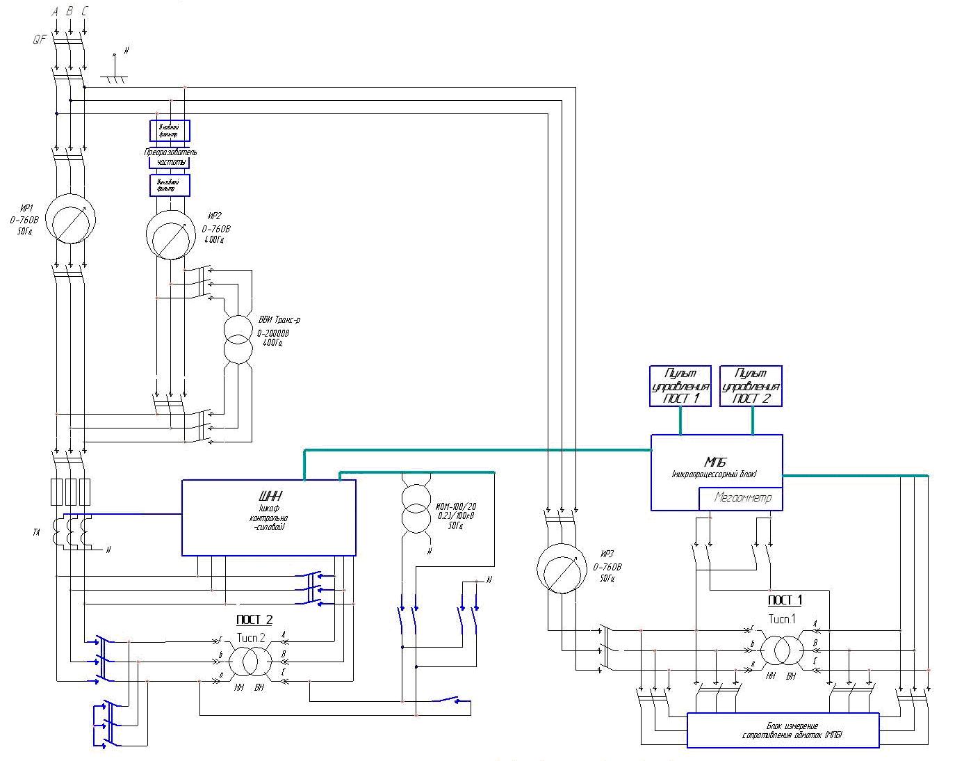 Аудио усилитель 2x70 вт схемы