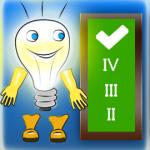 Проведение тестирования на ПК - ДНД Электробезопасность и ТБ