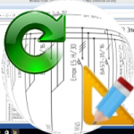 ДНД Конструктор Однолинейных Схем - продление тех. поддержки на 1 ПК
