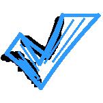 Программные решения для инженеров Электролабораторий (ЭТЛ) и инженеров энергетиков
